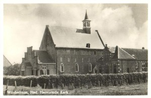 historie-kerkgebouw-windesheim